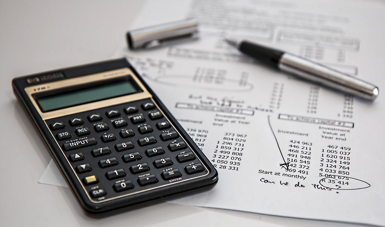 3 gode råd til at få det billigste billån