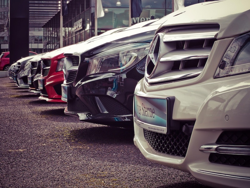 Hvad er leasing af bil og hvornår kan det betale sig?