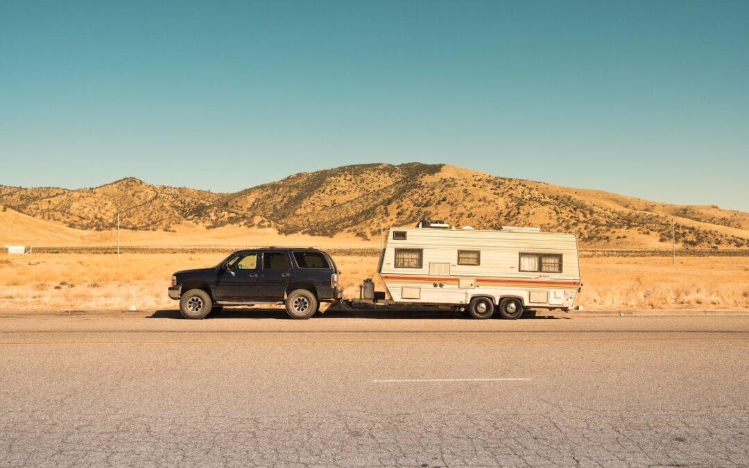 Skal din kommende brugte bil være med eller uden anhængertræk?
